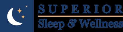 Superior Sleep and Wellness